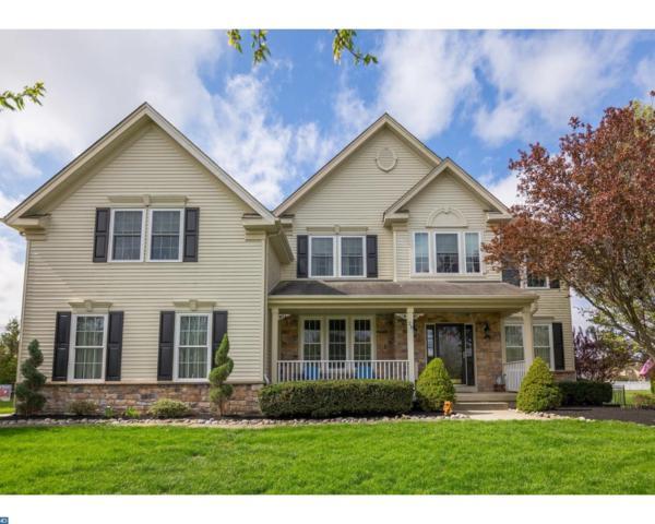 28 Shamrock Road, Lumberton, NJ 08048 (#7040428) :: The Meyer Real Estate Group