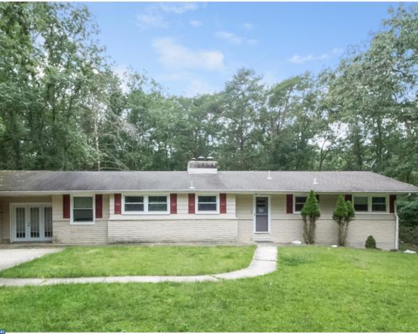 1364 Stokes Road, Medford, NJ 08055 (#7040544) :: The Meyer Real Estate Group