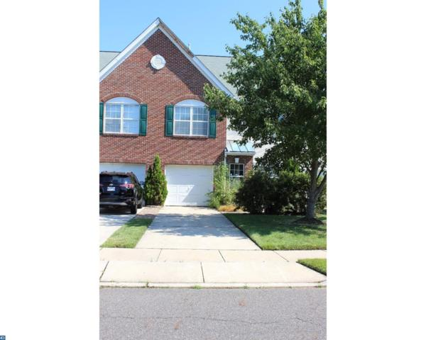 43 Congress Circle, Medford, NJ 08055 (#7040548) :: The Meyer Real Estate Group
