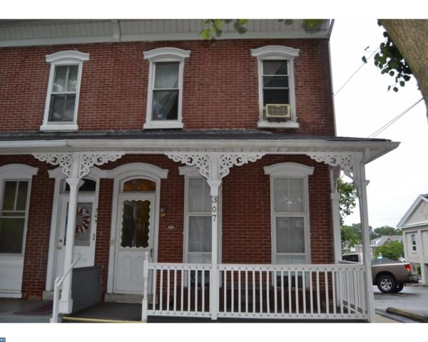307 Gay Street, Phoenixville, PA 19460 (#7040571) :: RE/MAX Main Line