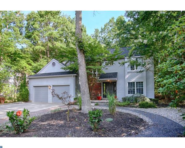 8 Thornwood Drive, Voorhees, NJ 08043 (#7040597) :: The Meyer Real Estate Group