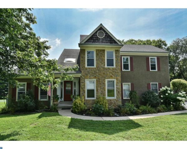 224 Taylors Mill Road, West Chester, PA 19380 (#7040615) :: RE/MAX Main Line