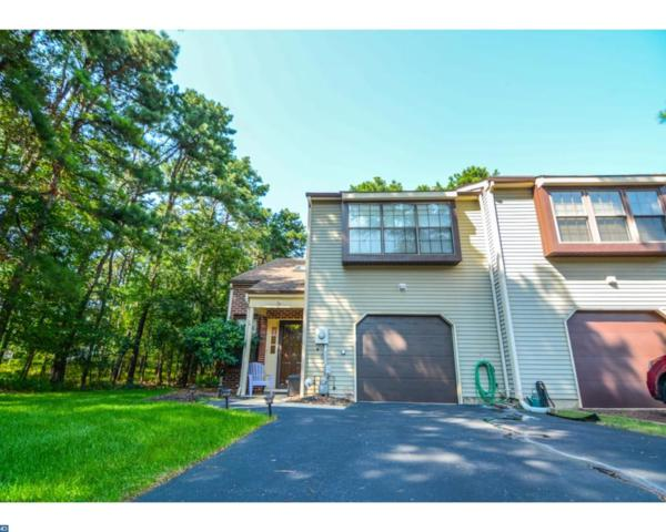 38 Augusta Court, Marlton, NJ 08053 (#7040618) :: The Katie Horch Real Estate Group