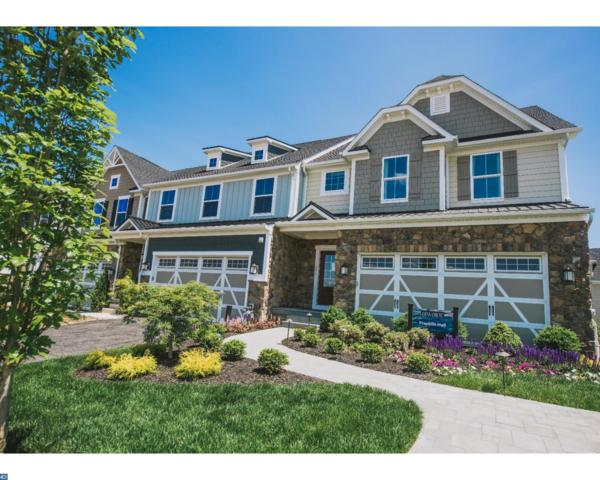 318 Patriots Path, Malvern, PA 19355 (#7040662) :: Hardy Real Estate Group