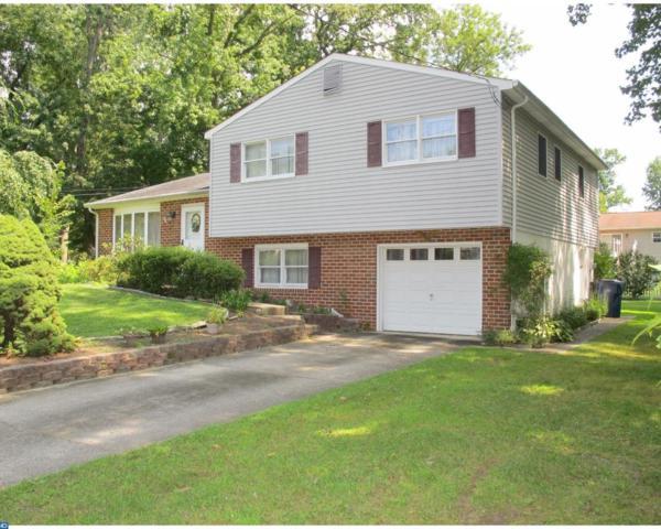 9 Atlantic Avenue, Voorhees, NJ 08043 (#7040690) :: The Meyer Real Estate Group