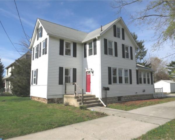 194 Haddon Avenue, Berlin, NJ 08091 (#7040732) :: The Meyer Real Estate Group