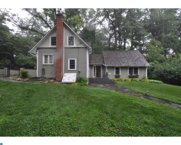 130 Avon Road, Haverford, PA 19041 (#7040766) :: Hardy Real Estate Group