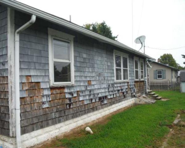 245 F Street, Penns Grove, NJ 08069 (MLS #7040813) :: The Dekanski Home Selling Team