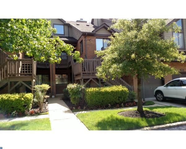 2002 Augusta Circle, Mount Laurel, NJ 08054 (#7040814) :: The Meyer Real Estate Group