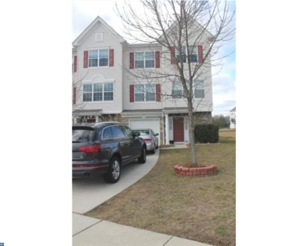 38 Millers Run, Delran, NJ 08075 (#7040850) :: The Meyer Real Estate Group