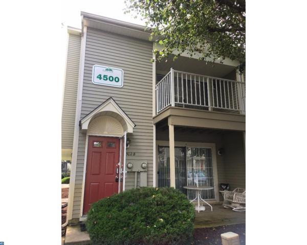4502B Fenwick Lane, Mount Laurel, NJ 08054 (#7040867) :: The Meyer Real Estate Group