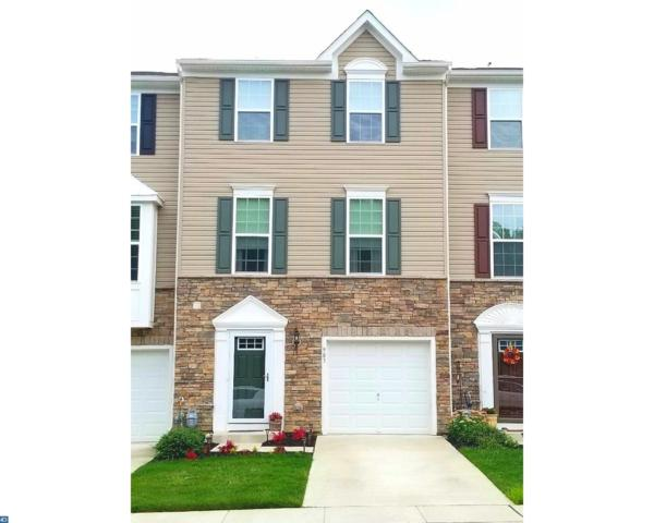 903 Emerson Court, Clementon, NJ 08021 (#7040887) :: The Meyer Real Estate Group