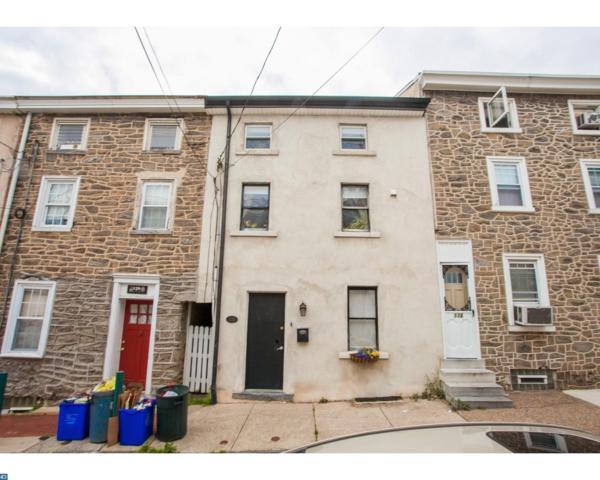 130 Krams Avenue, Philadelphia, PA 19127 (#7040895) :: The Meyer Real Estate Group