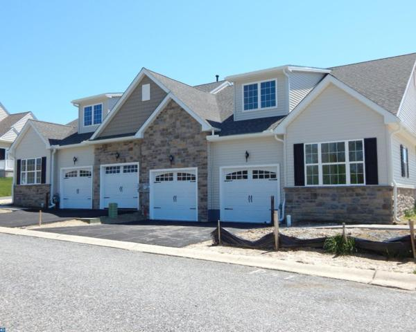 133 Rose View Drive Lot 24, West Grove, PA 19390 (#7040913) :: The Meyer Real Estate Group
