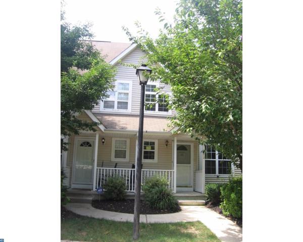 222 River Court, Fieldsboro, NJ 08505 (MLS #7040958) :: The Dekanski Home Selling Team