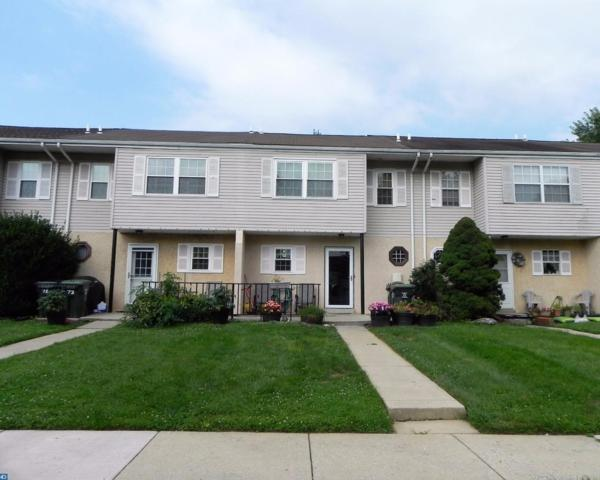 70 Ashley Court, Downingtown, PA 19335 (#7040994) :: RE/MAX Main Line