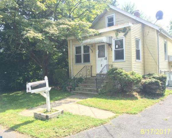 21 6TH Avenue, Hamilton Township, NJ 08619 (#7041022) :: The Katie Horch Real Estate Group