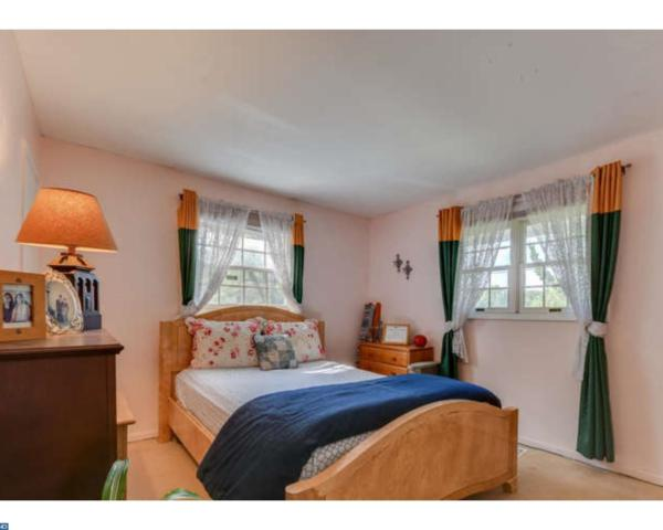 96 Sand Hill Road, Franklin Park, NJ 08824 (#7041026) :: The Katie Horch Real Estate Group