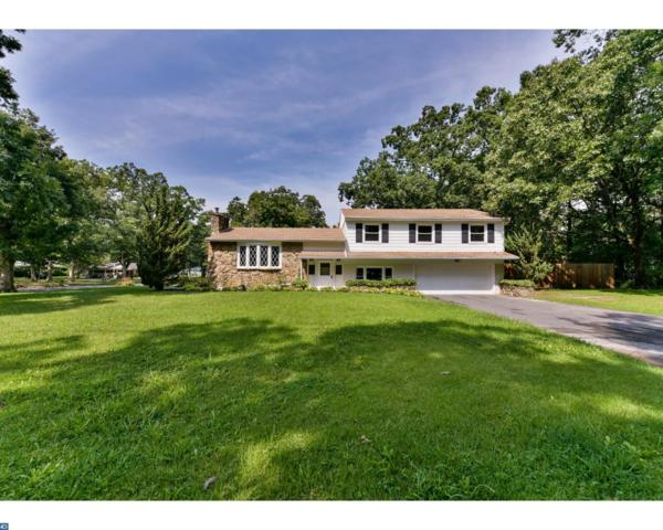 1480 S State Street, Vineland, NJ 08360 (#7041050) :: The Katie Horch Real Estate Group