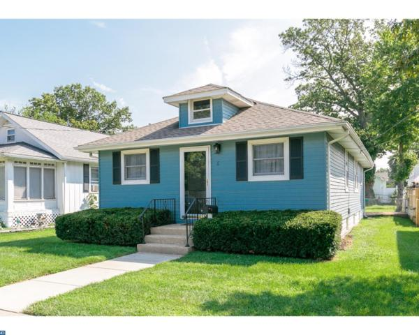 5 New York Avenue, Burlington, NJ 08016 (#7041059) :: The Katie Horch Real Estate Group