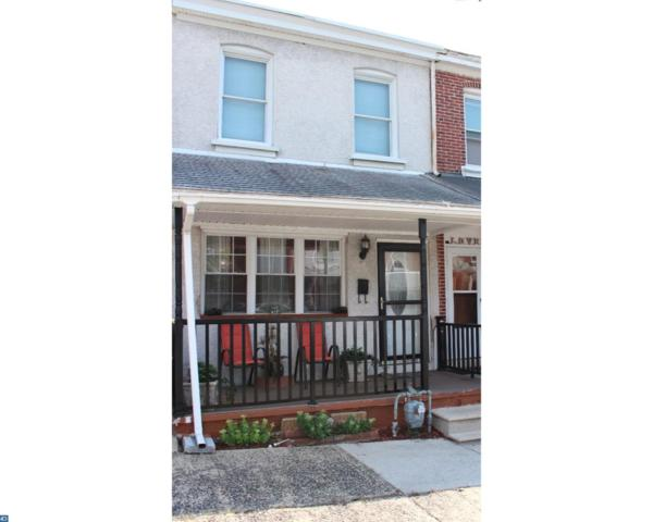 44 W Basin Street, Norristown, PA 19401 (#7041155) :: Hardy Real Estate Group
