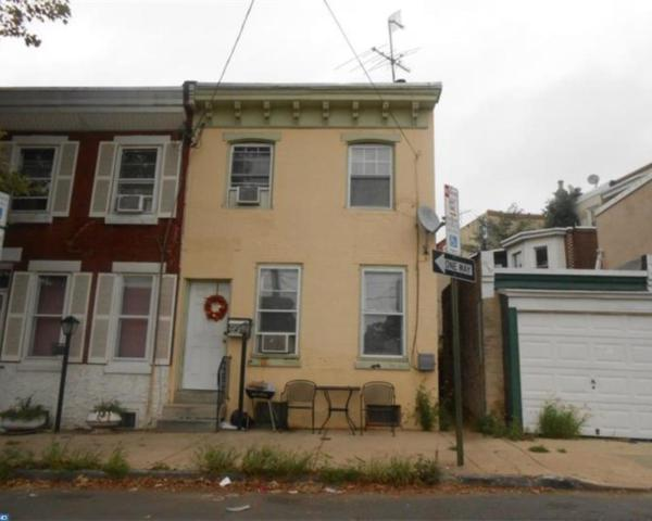4059 Filbert Street, Philadelphia, PA 19104 (#7041168) :: Hardy Real Estate Group