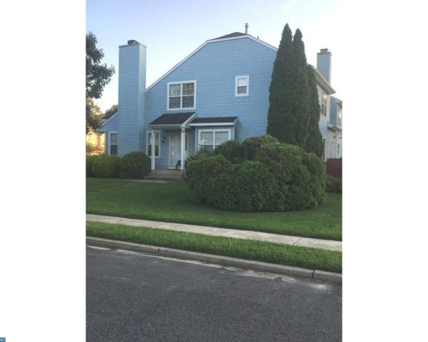 39 Pondview Lane, Sicklerville, NJ 08081 (#7041177) :: Hardy Real Estate Group