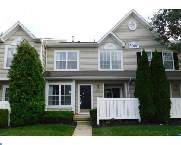 5002 Baltimore Drive, Marlton, NJ 08053 (MLS #7041178) :: The Dekanski Home Selling Team