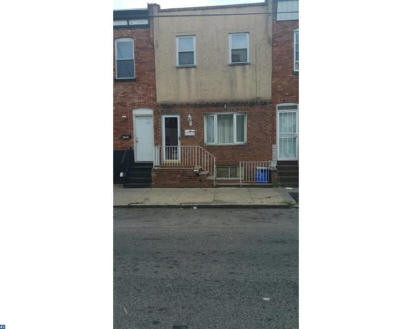 2710 Dickinson Street, Philadelphia, PA 19146 (#7041190) :: Ramus Realty Group
