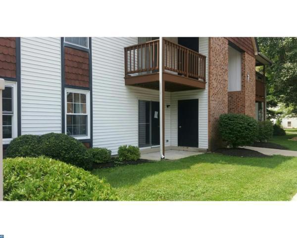 71 Dover Court, Blackwood, NJ 08012 (MLS #7041194) :: The Dekanski Home Selling Team