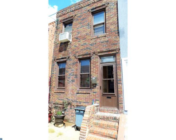 2225 Wharton Street, Philadelphia, PA 19146 (#7041195) :: Ramus Realty Group