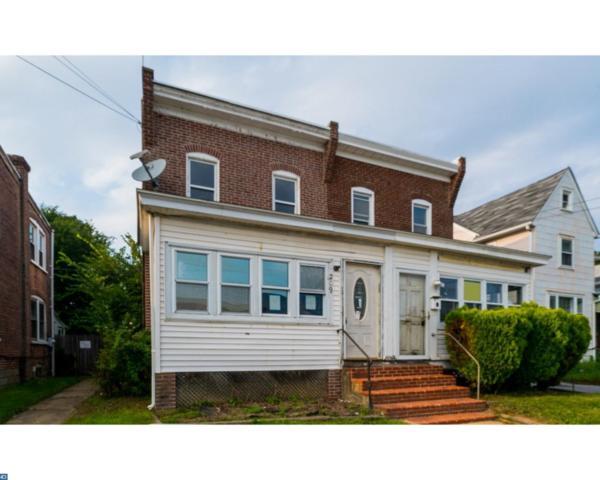 209 E Ayre Street, Wilmington, DE 19804 (#7041200) :: Ramus Realty Group
