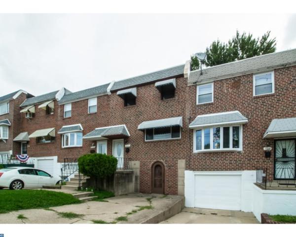 2807 Willits Road, Philadelphia, PA 19114 (#7041201) :: Ramus Realty Group