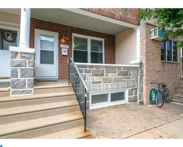 2908 S Sydenham Street, Philadelphia, PA 19145 (#7041285) :: RE/MAX Main Line