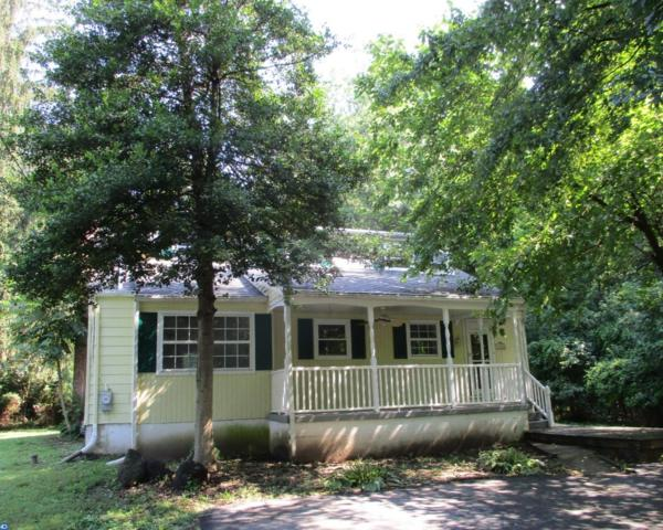1230 Pine Grove Road, Yardley, PA 19067 (#7041843) :: The Kirk Simmon Property Group