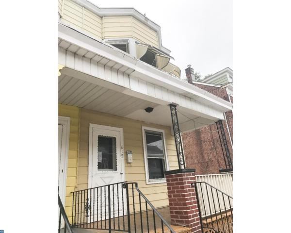 619 Grand Street, Trenton, NJ 08610 (#7041845) :: The Kirk Simmon Property Group
