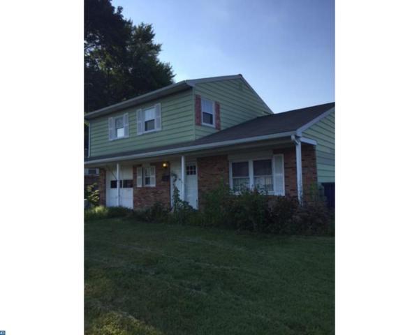 54 Anglin Drive, Newark, DE 19713 (#7041847) :: The Kirk Simmon Property Group