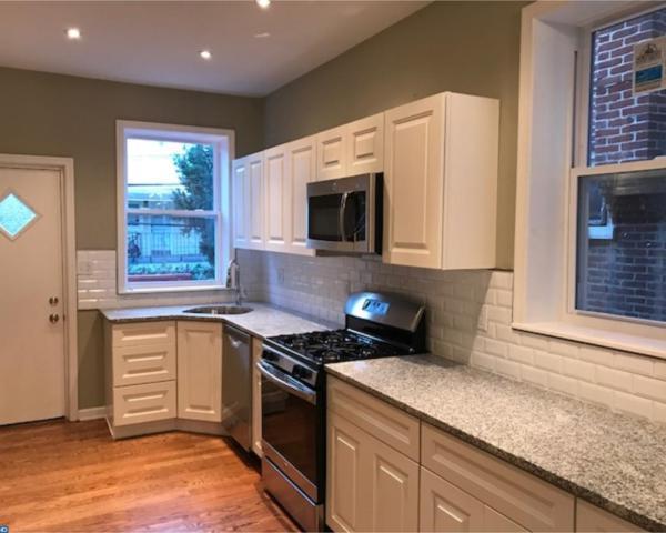 1448 N 59TH Street, Philadelphia, PA 19151 (#7041851) :: The Kirk Simmon Property Group