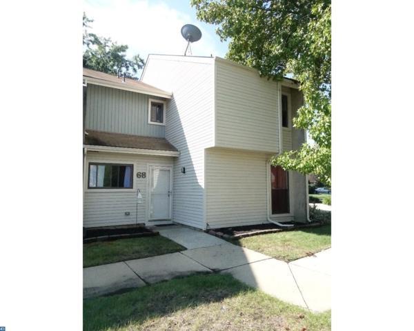 68 Viburnum Lane, Mount Laurel, NJ 08054 (MLS #7042398) :: The Dekanski Home Selling Team