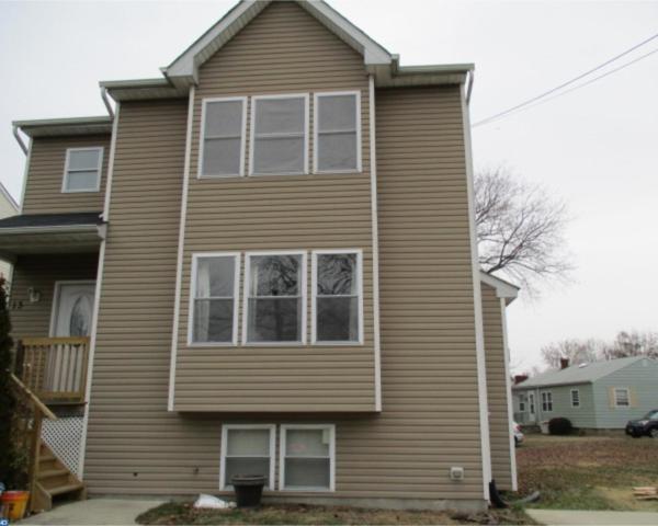13 Mill Road, Burlington, NJ 08016 (MLS #7042627) :: The Dekanski Home Selling Team