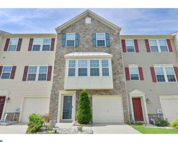 11 Cypress Street, Swedesboro, NJ 08085 (MLS #7042675) :: The Dekanski Home Selling Team