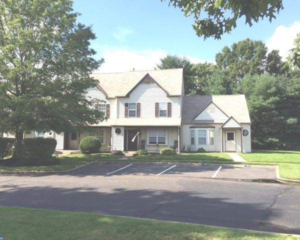 108 Knoll Drive, Blackwood, NJ 08012 (#7042738) :: McKee Kubasko Group