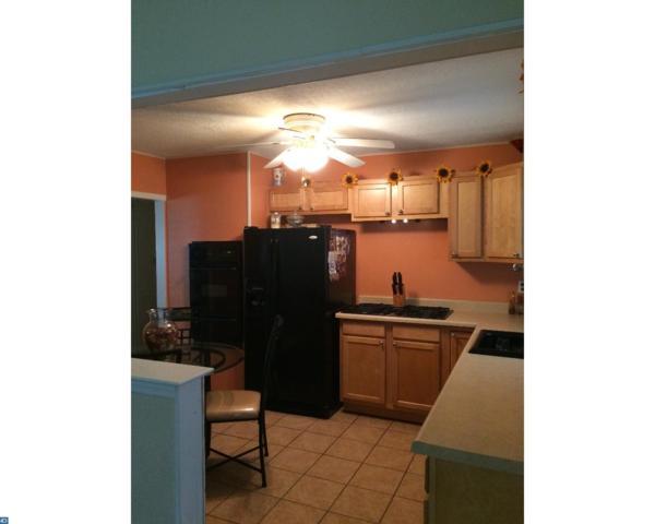 156 Princeton Place, Williamstown, NJ 08094 (MLS #7043527) :: The Dekanski Home Selling Team