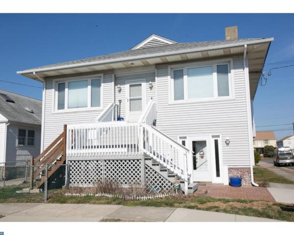 7115 Monmouth Avenue, Ventnor, NJ 08406 (MLS #7043854) :: The Dekanski Home Selling Team