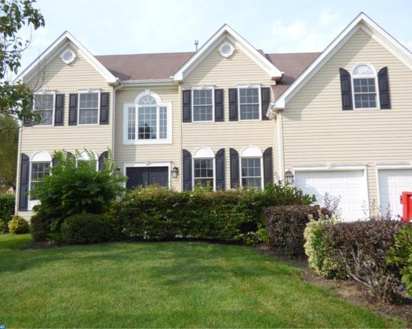 2 Dahlia Road, Deptford, NJ 08080 (MLS #7044170) :: The Dekanski Home Selling Team