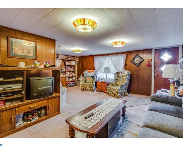 851 W Browning Road, Bellmawr, NJ 08031 (MLS #7044177) :: The Dekanski Home Selling Team