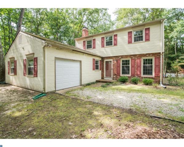 401 Red Oak Court, Shamong, NJ 08088 (#7044232) :: Erik Hoferer & Associates