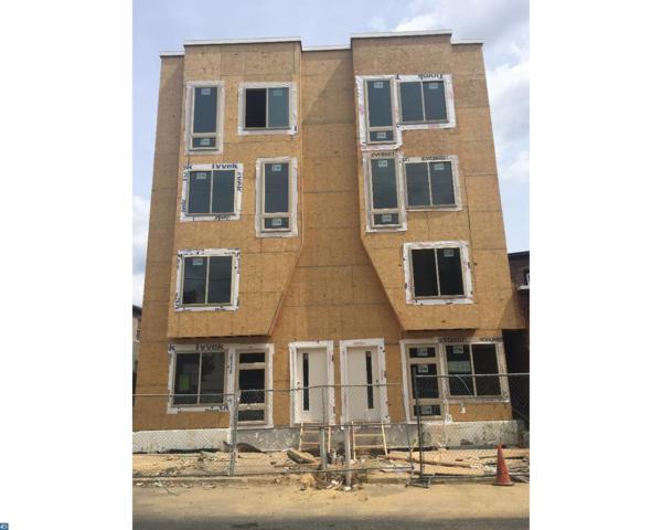 2021 E Susquehanna Avenue #2, Philadelphia, PA 19125 (#7044425) :: City Block Team