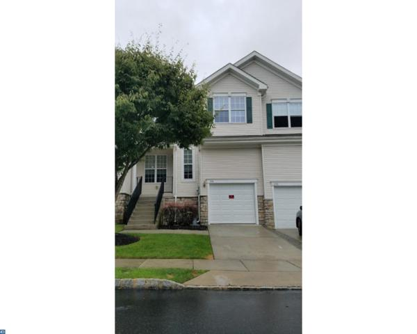 104 Castleton Road, Delran, NJ 08075 (MLS #7044697) :: The Dekanski Home Selling Team