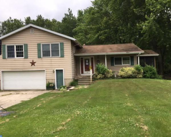 153 Churchtown Road, Pennsville, NJ 08070 (MLS #7044943) :: The Dekanski Home Selling Team